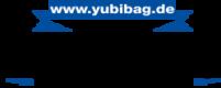 Yubi Bag Verpackungen GmbH