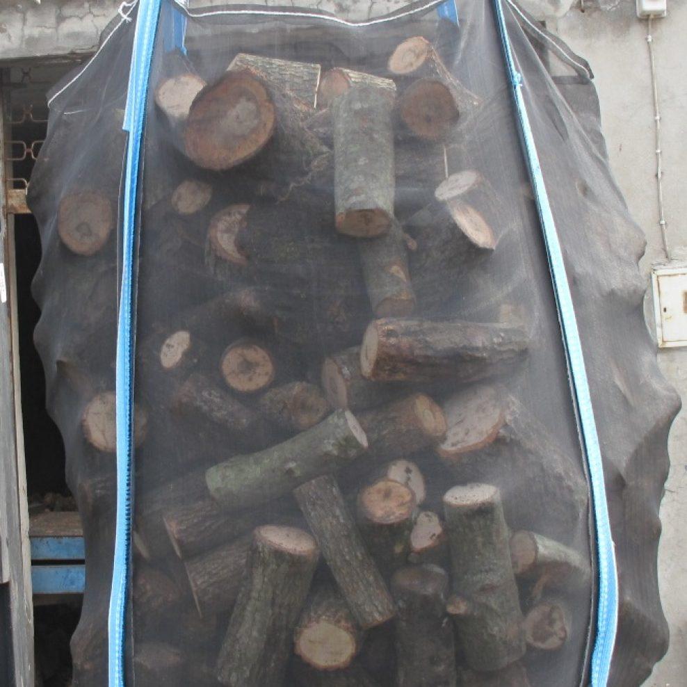 Woodbag Moskito
