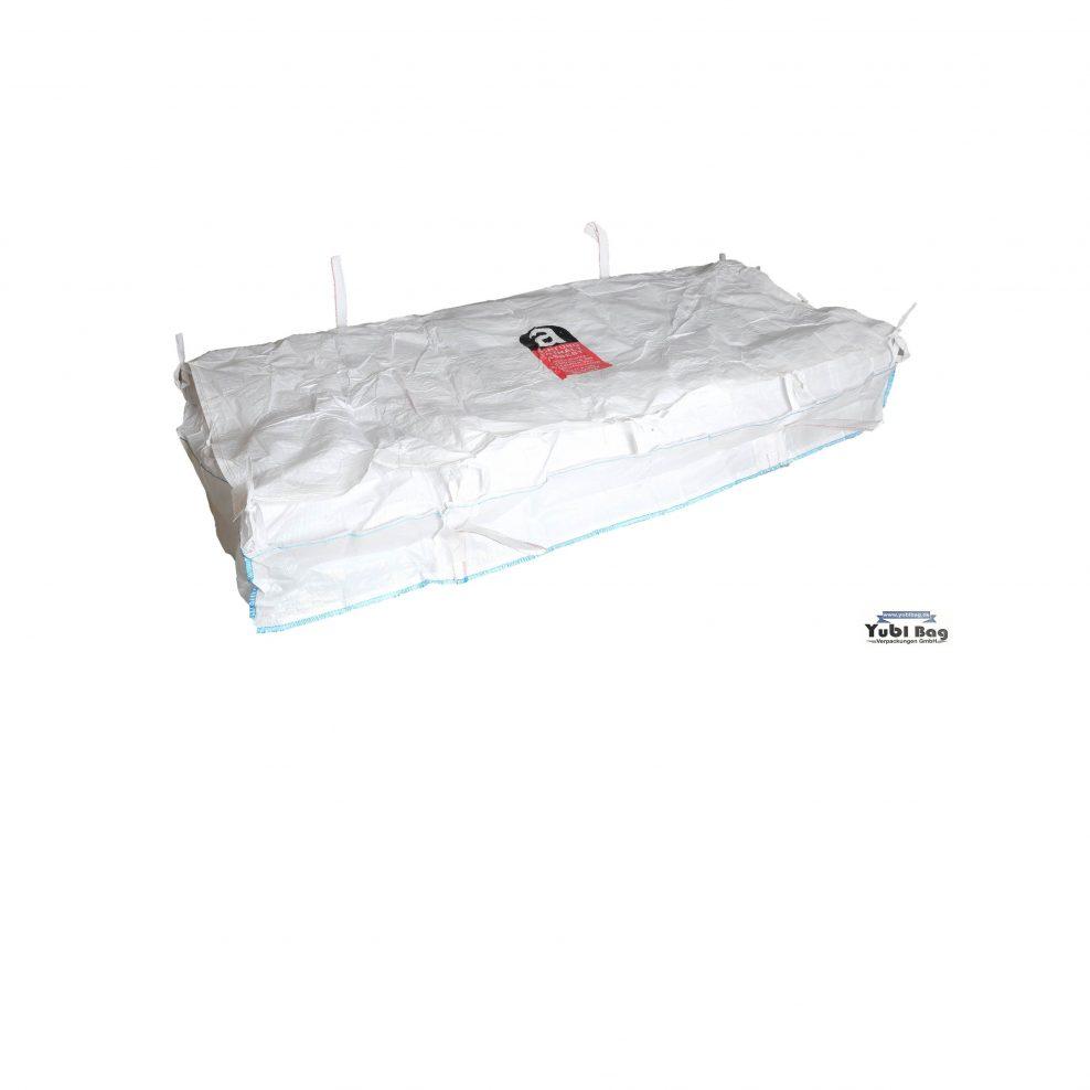 asbest bag